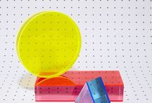 chemistry and laboratory equipment / by Zoe Pawlisch