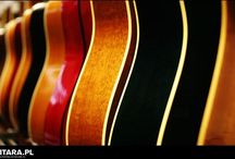Infogitara.pl (Gitara i gitary) / Gitara, gitary, wzmacniacze, efekty gitarowe, akcesoria gitarowe. Najpopularniejszy portal gitarowe w Polsce. Tysiące informacji, testów i video.