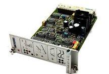 Vickers Series / EEA Series Amplifiers