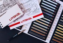 Merchandising / Наши инструменты мерчандайзинга