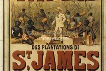 Saint James Rhum CZ / Rum Saint James se na Martiniku vyrábí již od r. 1765, kdy král Ludvík XIV zakázal výrobu rumu ve Francii. Rum Saint James nacházel odbyt zejména v Nové Anglii, kde byl vůbec nejpopulárnějším západoindickým rumem. Rum Saint James se vyrábí z čisté třtinové šťávy jednoduchou destilací podobně jako Armagnac a pak zraje v sudech z Limouzínského dubu a sudech po bourbonu