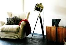Interieuradvies | Inspiratie door interieurstylisten / Op interieuradvies-online.nl vind je talentvolle interieurstylisten die van jouw huis je thuis maken. Op dit Pinterest board delen zij hun inspiratie met je! http://www.interieuradvies-online.nl/