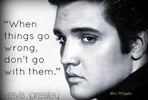 Elvis em todas as fases