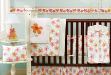 Baby Rooms I Luv