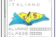 Classe 1*