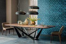 Arredamento & Italian Interior Designer