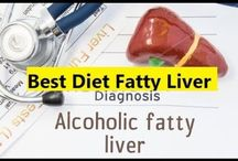 How to Reverse Fatty Liver with Diet / How to Reverse Fatty Liver with Diet