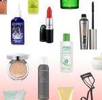 Produkter