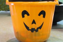 Happy Halloween!! / Roos International wants to wish everyone a fun Halloween!