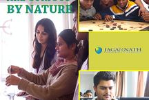 Jagannath University / For details about Courses, Admission visit at www.jagannathuniversityncr.ac.in