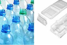 Paper and Packaging / by JSB Market Research