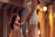 parental fashion