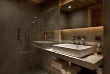 House Design / by Jonathan Thomson