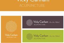 Logo akupunktur