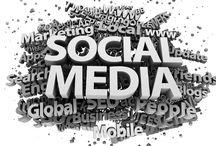 Social Media / Sosyal Medya Yönetimi /  Web Tasarımı