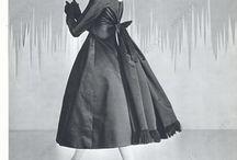 rochii carmen