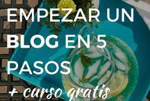 Blogs diy