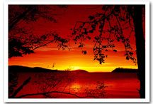 Landscape Wall Art / Browse our range of Landscape Wall Art pins. We sell 4 different types, Canvas Art, Wall Stickers, Wall Murals and Art Posters. Vist us at http://www.wallart-direct.co.uk for more Landscape Wall Art.
