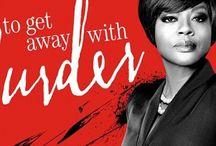 https://www.behance.net/gallery/48267977/ABCTV-s03e11-How-to-Get-Away-with-Murder-S3-E11-Onlin