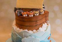 Cakes 240617