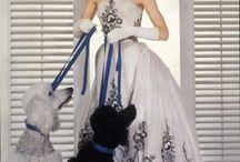 Audrey Kathleen Hepburn