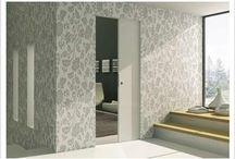 Interior Design: Doors / by Alexandra Karina Rodriguez~Castro
