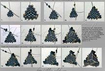 geometrické vzory