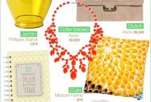 Regalos- Gifts Boutique Plandechicas / Una selección de favoritos disponibles en nuestra boutique para regalar a tus amigas en sus momentos especiales: cumpleaños, nacimientos, viajes, despedidas, bodas, etc.