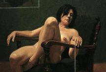 The Nude in Art History