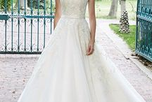 Maggie Sottero Inventory