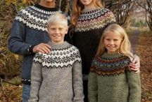icelsndic knits