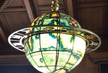 Globe / Prachtige globe