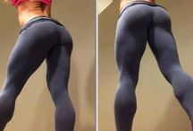 Fitness / Fitness news, Gym Workout tips, Gym, Exercises for weight loss, Body Building, Running