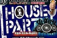 DJ Daddy Mack Sound & Design Music Types: /  DJ Daddy Mack Sound & Design Music Types:  http://djdaddymack.com/Types_of_music.html … #yyj #djdaddymack #wedingDJ #eventDJ #staffpaty