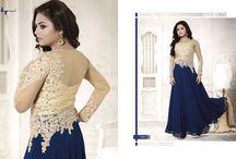 MD=LT-75001 BEAUTIFUL DRESS