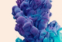 Art-Amici: Alberto Seveso / Great digital artist