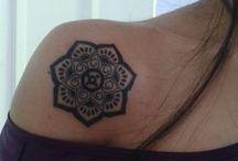 Tattto idea