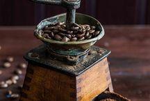 coffeekopi