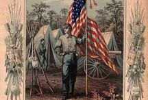 200th Anniversary of our National Anthem