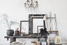 ARCH | Love That Furniture