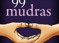 el significado de los mudras