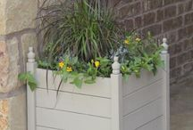 Beautiful Exteriors , Patios,Walkways etc / Creative exterior decorating ,landscaping, paving and gardening.