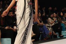 Fashion ~ SS14 ~ India, S.Asia DESI / by Sunjay JK