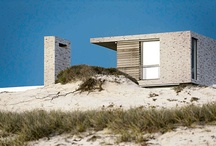 Architecture / Architecture i love
