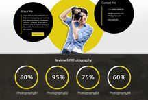 Template : Lalit Mishra / Template Designed by Lalit