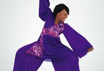 Praise Dancewear / Praise Dance Uniforms, Costumes, Dresses,  / by Dance Fashions Warehouse