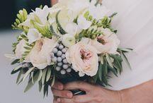 *Bouquets*