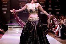 Designer Dresses - Female