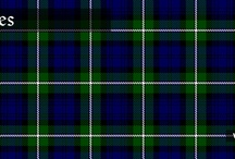 Scottish and Proud / by Maggie Spikberg