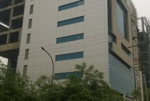 QA InfoTech New Facility at A-8 Sector-68 Noida / Pictorial Updates of QA InfoTech New Facility at A-8 Sector-68 Noida